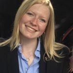 Jessica Olliver